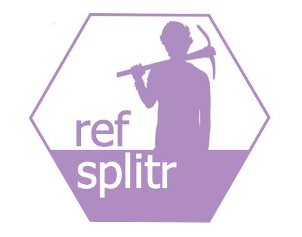 refsplitrhex